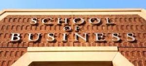 business-school