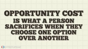 128_opportunitycost_2_421x236