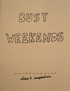 Busy-Weekends-Kit-6